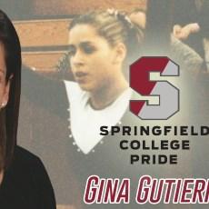 NCGA Hall of Fame Spotlight: Gina Gutierrez Bardua