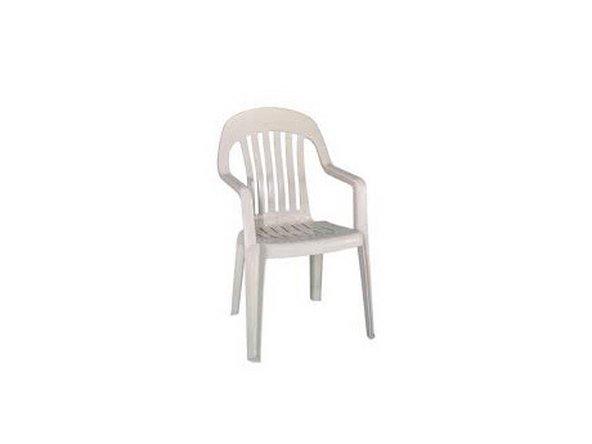 Plastic Chair Repair Ifixit