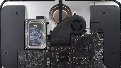 iPhone 5s/c and iMac Internals Wallpapers   iFixit