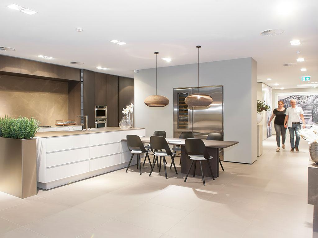 Mandemakers Keukens Kaatsheuvel : Vestigingsmanager keuken cvt keukens ervaringen reviews en