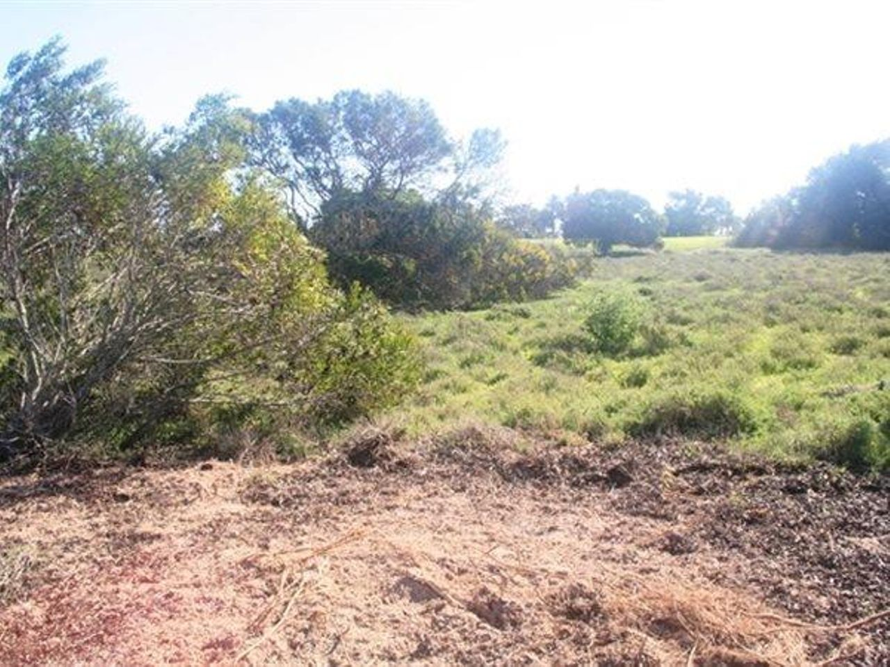 Standard Bank Fish Hoek Phone Number 518m² Vacant Land For Sale In Shelley Point Chas Everitt
