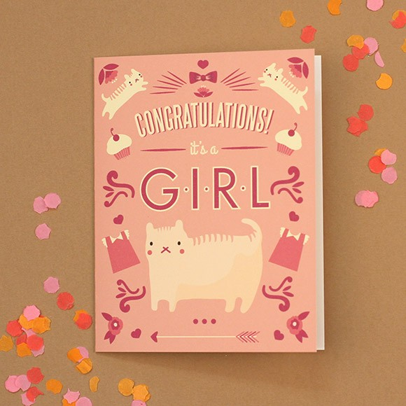 Free Baby Printables and Free Recipe Card Printables Basic Invite