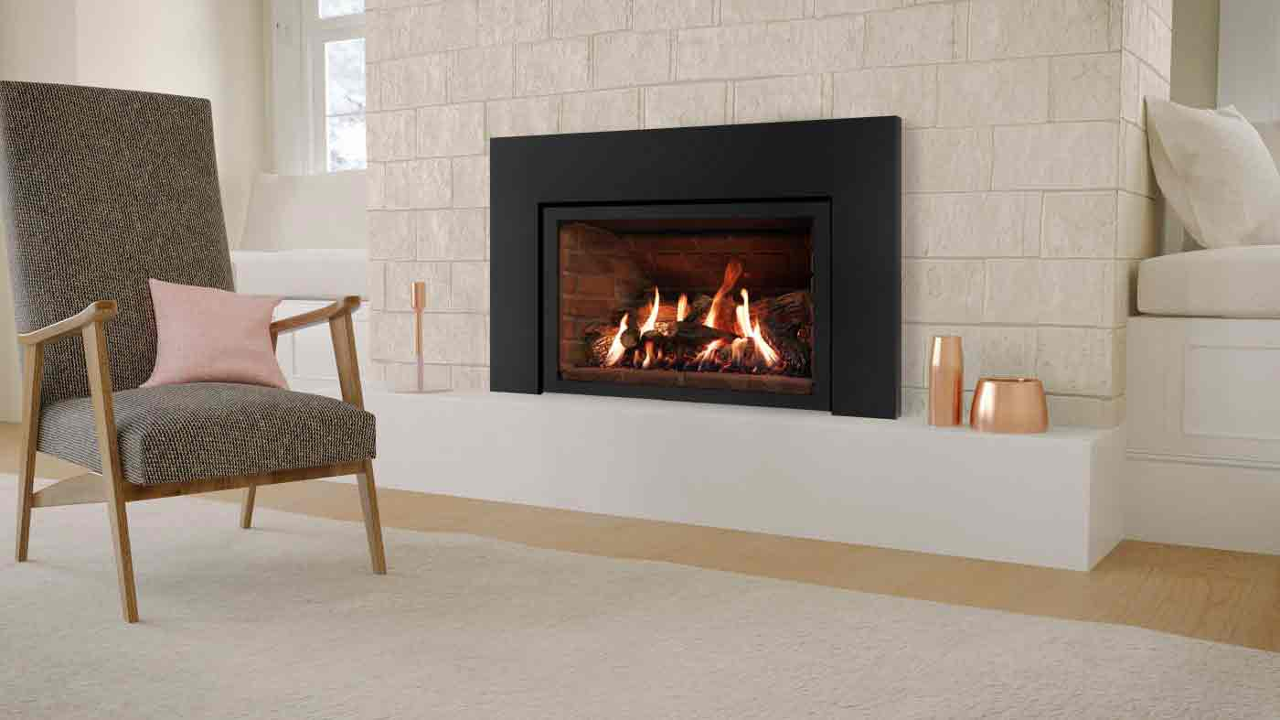 Gas Fireplace Faq Tacoma Wa Gas Fireplace Service Washington Energy Services