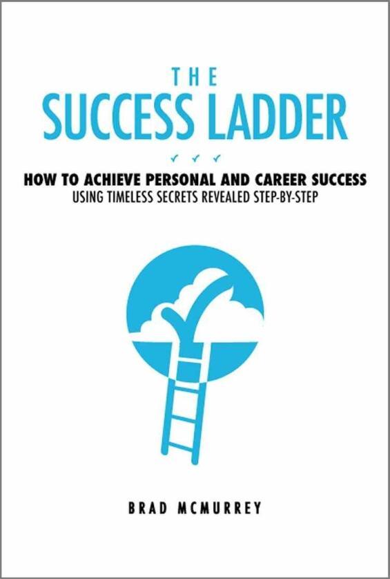 The Success Ladder\ - fresh blueprint lsat payment plan