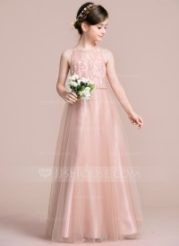 Jounior Bridesmaid Dresses - Bridesmaid Dresses