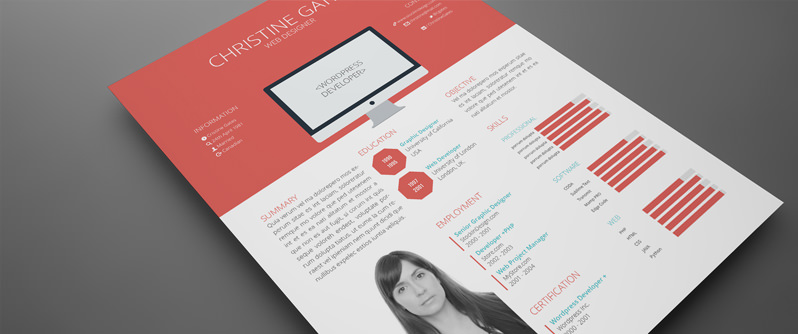 resume !! GD future (need to know) Pinterest - templates for resume