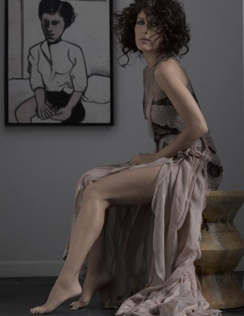 Hugh Laurie Quotes Wallpaper Lisa Edelstein Legs Lisa Edelstein Faxo