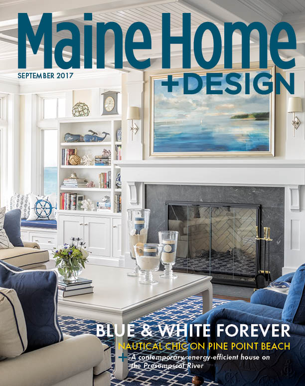 digital magazine archives maine home design home design magazine