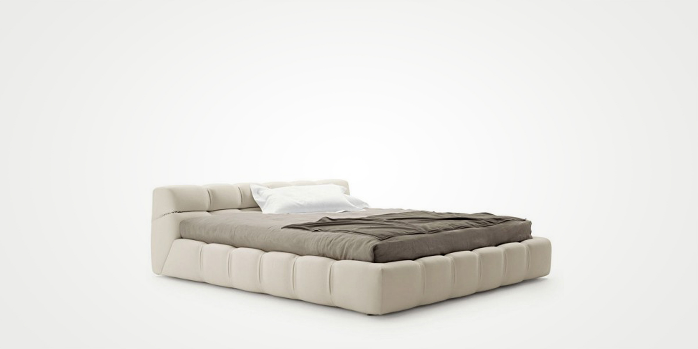 Designer Beds Melbourne Italian Beds Night Complements Living Interiors