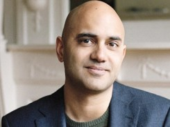 Lincoln Center Theater to Kick Off LCT3 Season with Ayad Akhtar's Disgraced