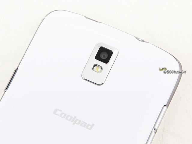 coolpad 7295 diagram