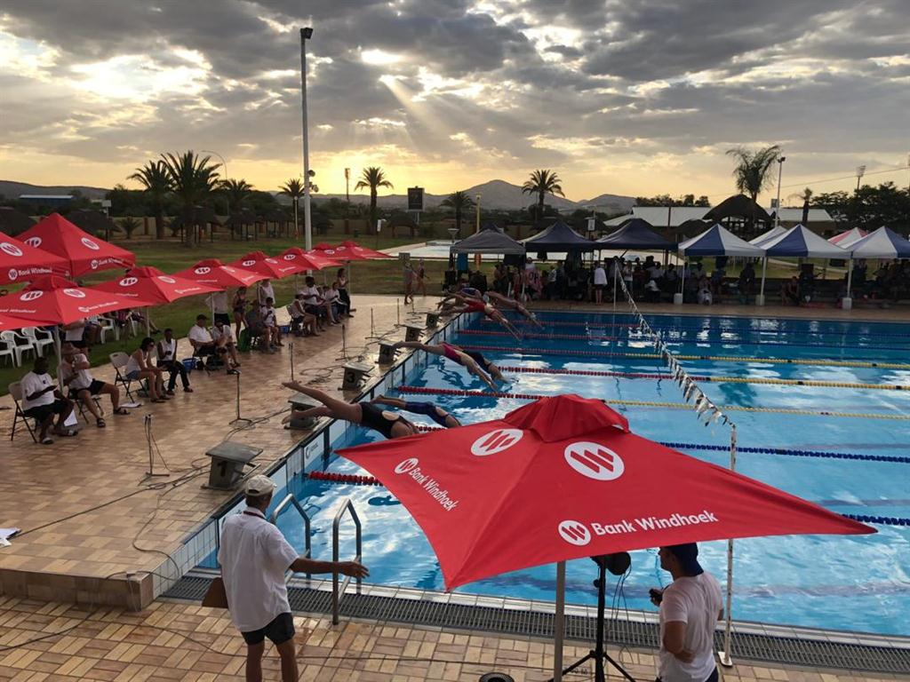 Bank Windhoek Fourth Bank Windhoek Long Course Gala Results Education My Zone