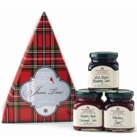 Buy Stonewall Kitchen Jam Tree from Canada at Well.ca