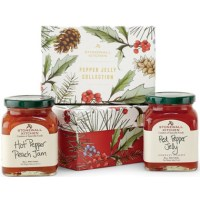 Buy Stonewall Kitchen Pepper Jelly Collection at Well.ca