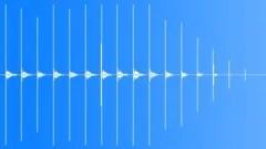 Hallway Footsteps Sound Effects Hallway Footsteps Sounds