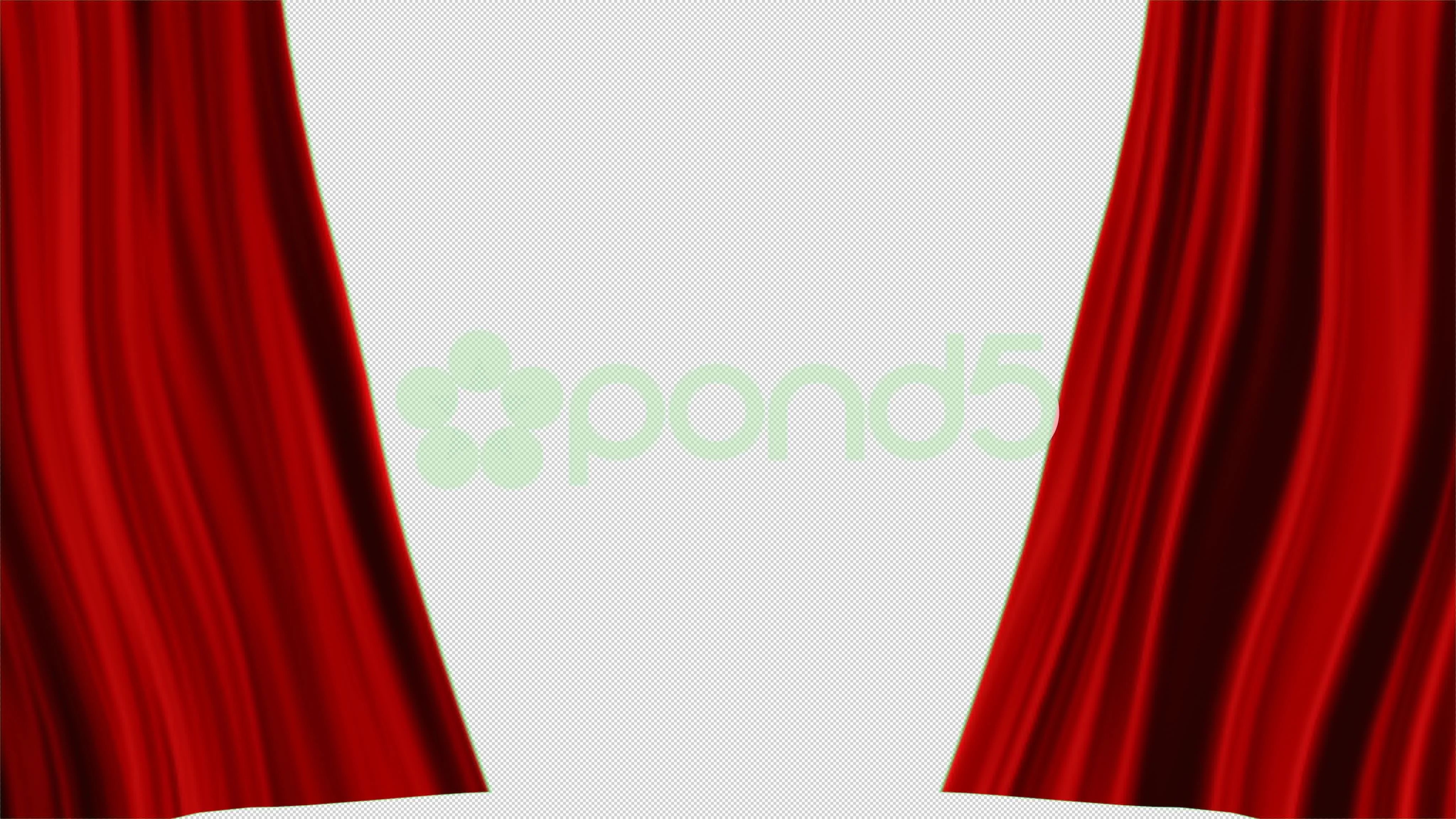 Stage lights background related keywords amp suggestions stage lights - Download Red Curtains Open Alpha Channel Transparent Background Clip Empty Stage Curtains With Lights