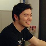avatar_oba