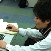 avatar_ishibashi