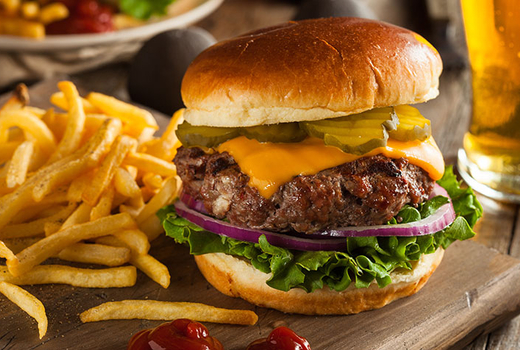 Night King Hd Wallpaper 19 For Burgers Beers Amp Fries For Two In Greenwich