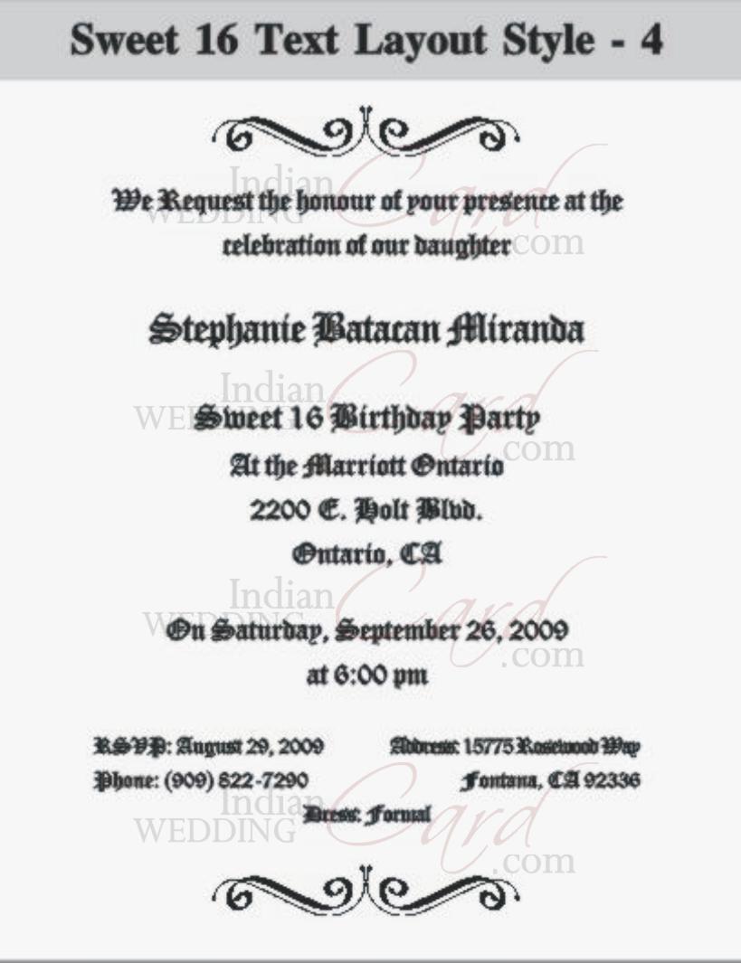 Comfortable Scroll Wedding Invitations Scroll Invitations Wedding ...