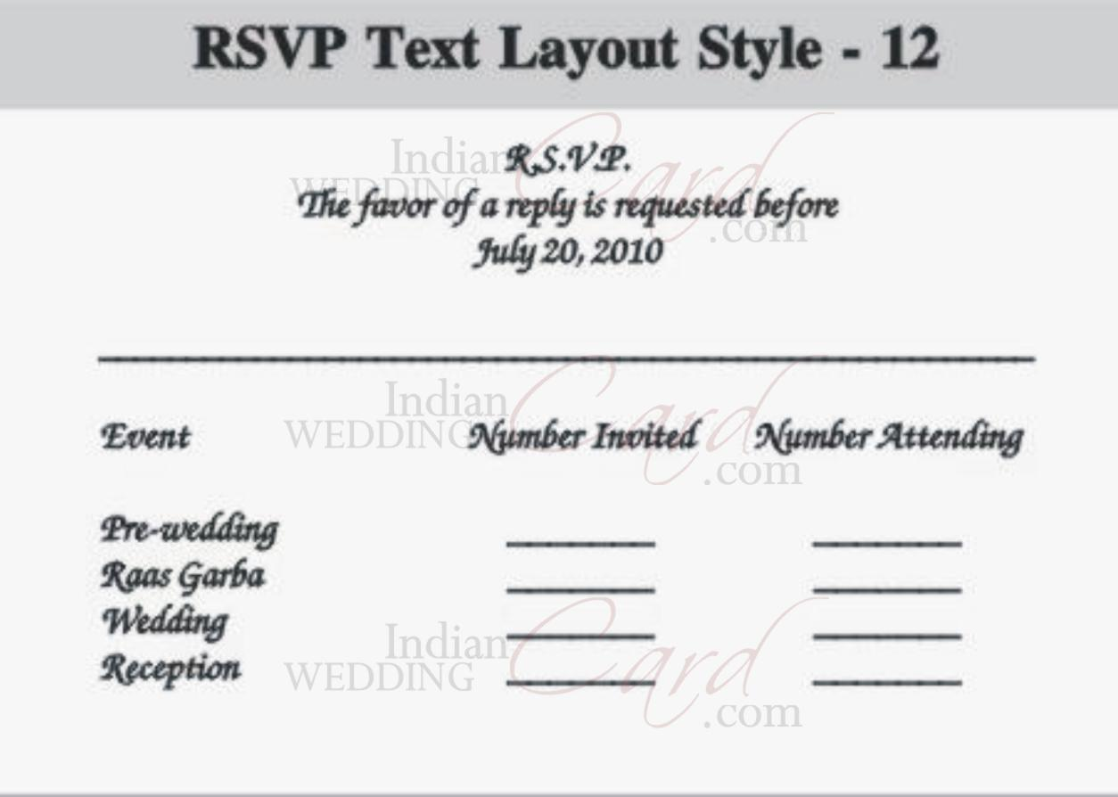 Scroll Wedding Invitations, Scroll Invitations, Wedding Scrolls, Bat