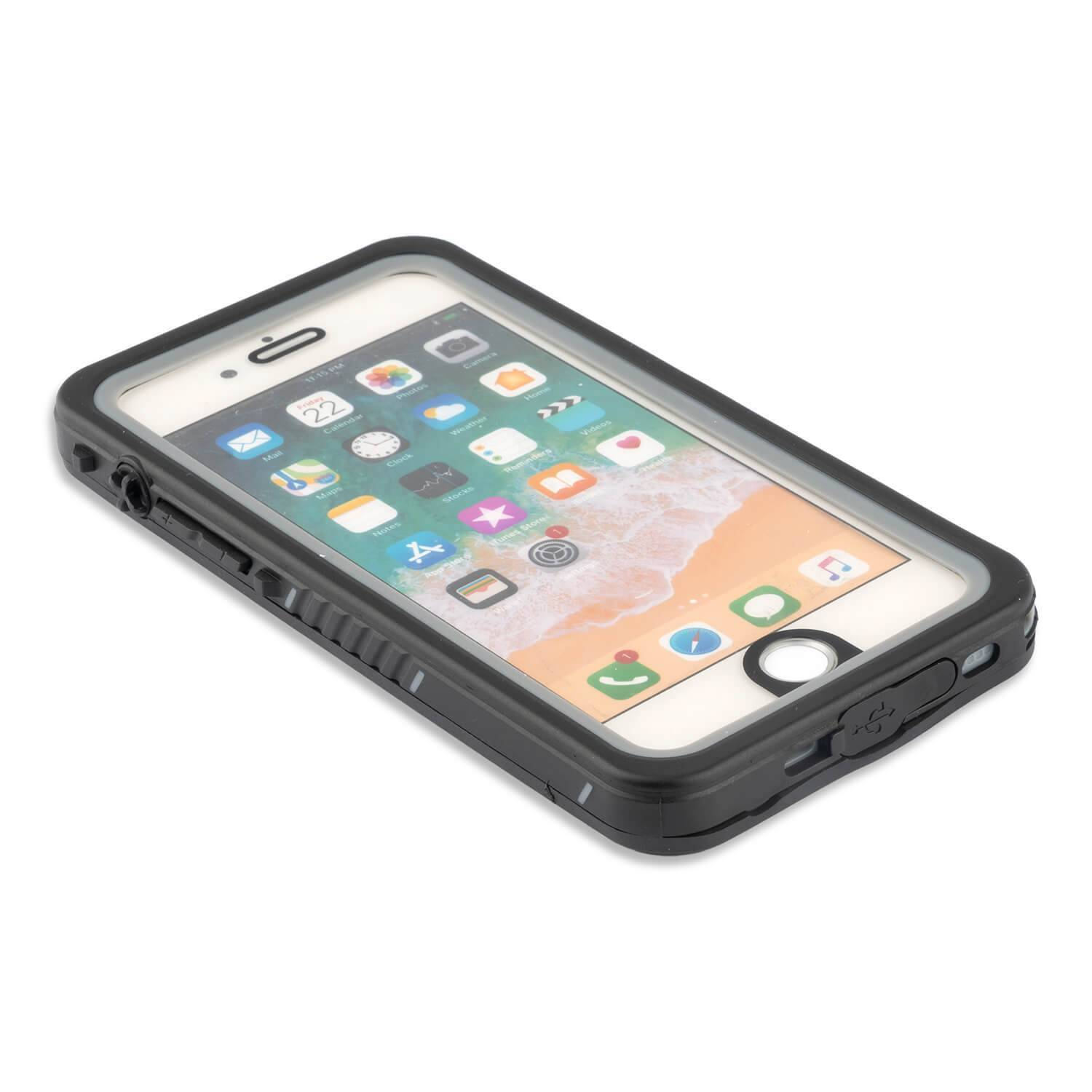 Freizeit Wassersport Wasserdichte Koffer Case Active Pro Iphone 8 Plus 7 Plus