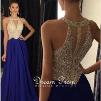 Prom Dress  Dream Prom  Online Store Powered by Storenvy