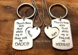 Small Of Gifts For Mom And Dad