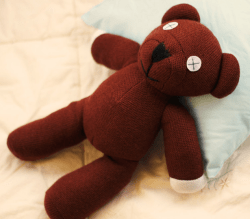 615 x 540 · 603 kB · png, Teddy bear - Wikipedia, the free ...