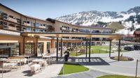 Panoramahotel Oberjoch in Bad Hindelang - gnstige ...