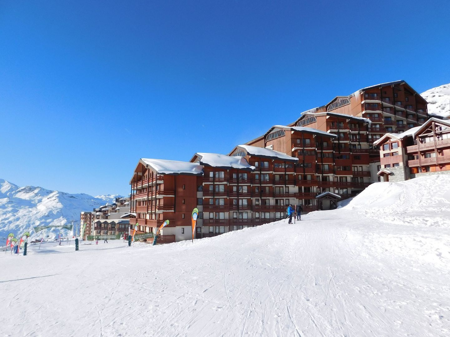 Chambre D Hote Chamrousse Isère Ski Chalets And Apartments J2ski
