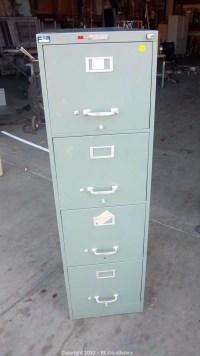 Steelmaster File Cabinets | Cabinets Matttroy