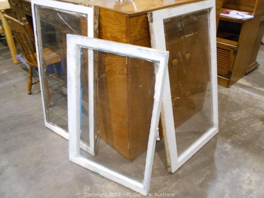 BIDRLCOM Online Auction Marketplace - Auction Treasure Liquidators