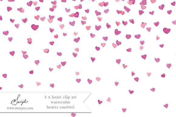 Cute Rain Drop Wallpaper No Watermark Wedding Hearts Slideshow Rapidgator 187 Designtube