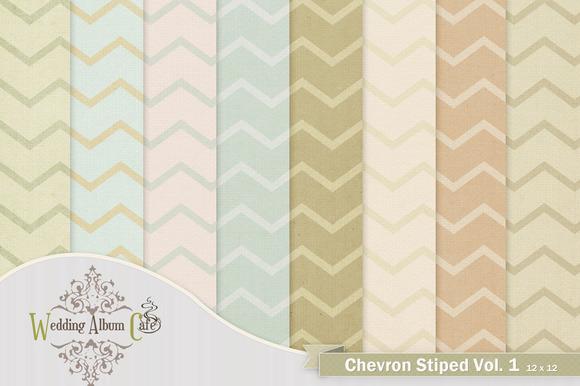 Chevron Border Template Images Of Print Free Paper u2013