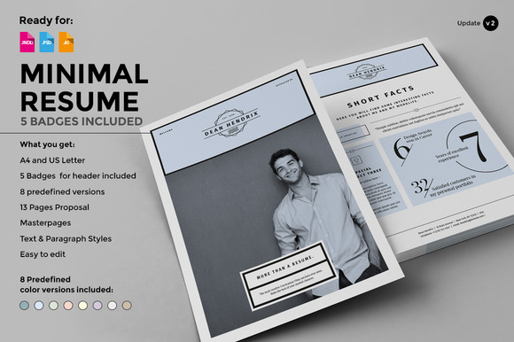 buy resume templates