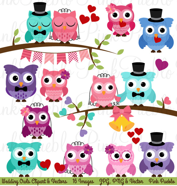 Don T Touch My Phone Wallpaper Girl Wedding Owls Clipart And Vectors Illustrations On