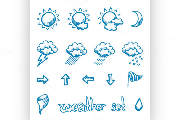 Umbrella Photoshop Mockup Free Torrent Weather Symbols Flash » Maydesk.com