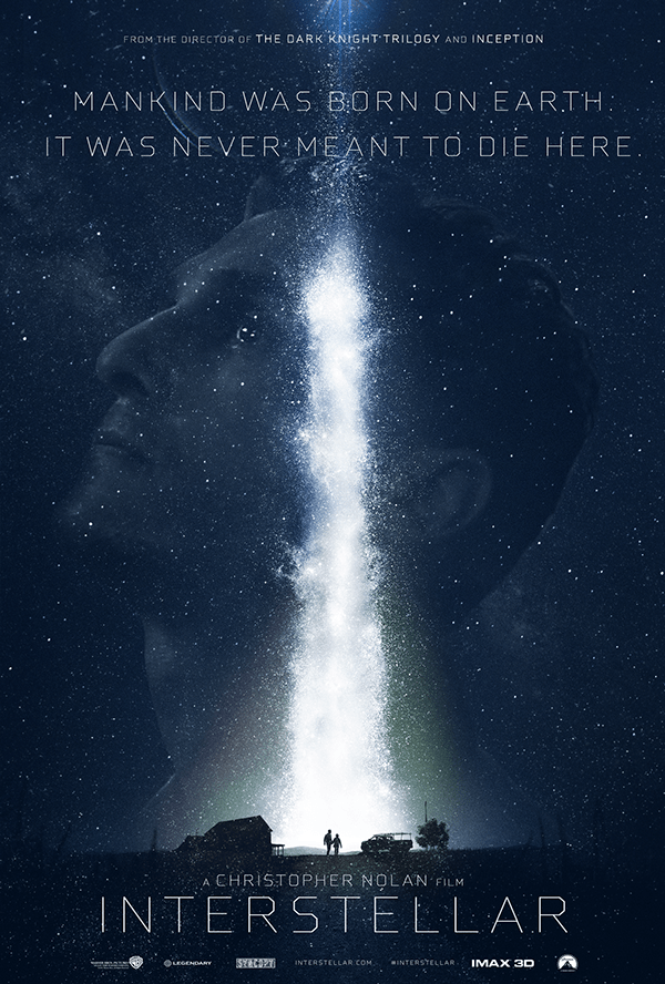 Albus Quote Harry Potter Wallpaper Hd 30 Out Of This World Fan Made Interstellar Posters