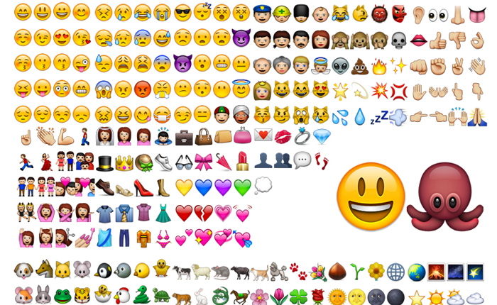 The Definitive Guide to Romantically Inclined Emoji Usage Insomniac