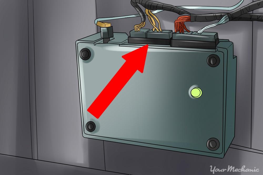 How to Disable OnStar YourMechanic Advice