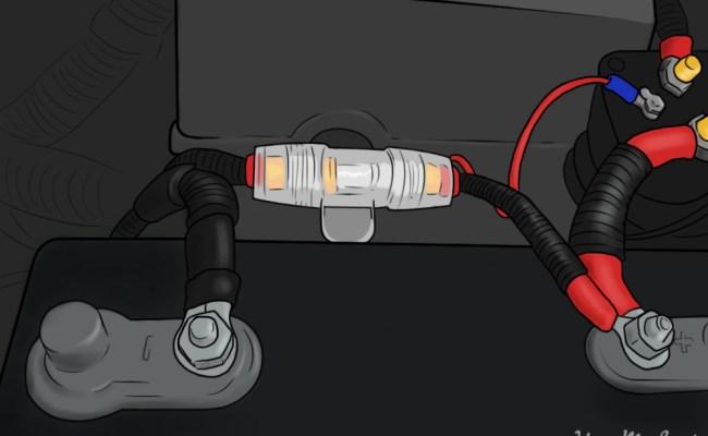 How To Install A Car Alarm Yourmechanic Advice