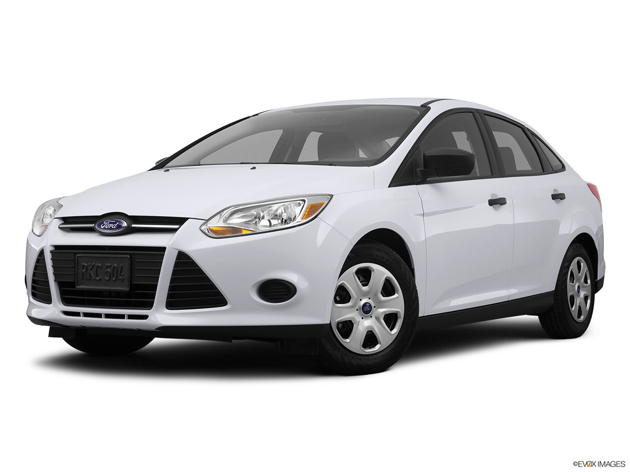Buy A Ford Focus 2012 Ford Focus Vs 2012 Mazda 3 Which One Should I Buy