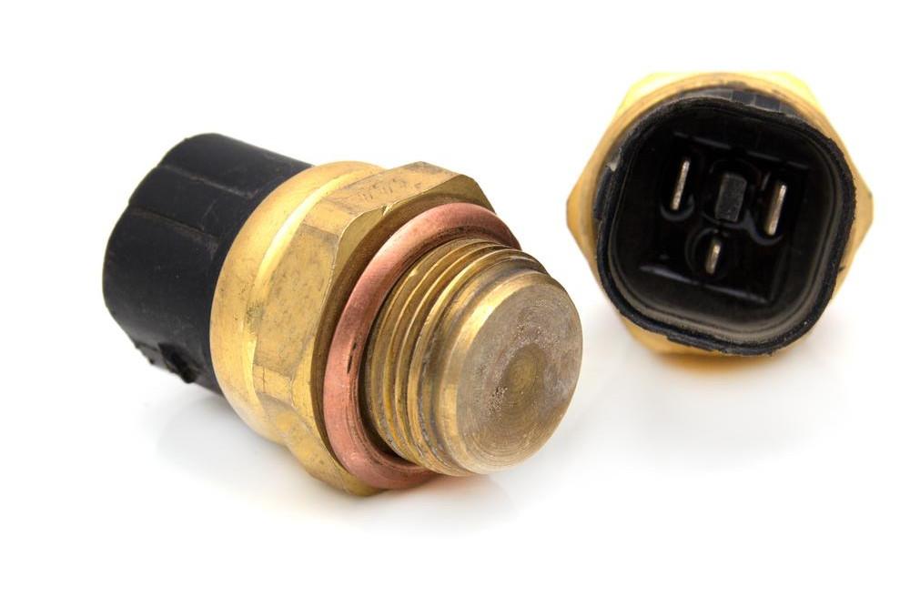 Is it Safe to Drive With a Faulty Knock Sensor? YourMechanic Advice
