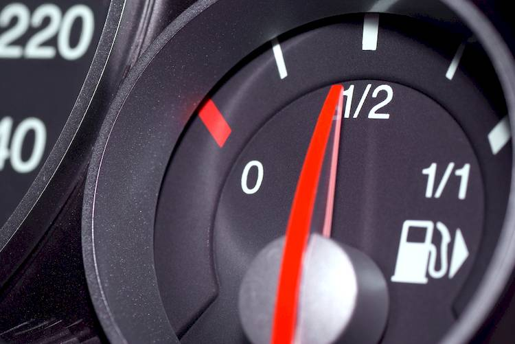 Symptoms of a Bad or Failing Fuel Meter Assembly YourMechanic Advice