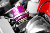 Symptoms of a Bad or Failing Wastegate Hose | YourMechanic ...