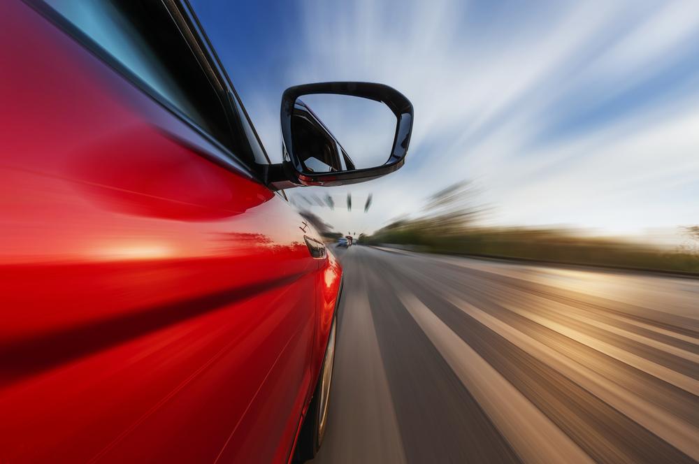 How Car Acceleration Works YourMechanic Advice