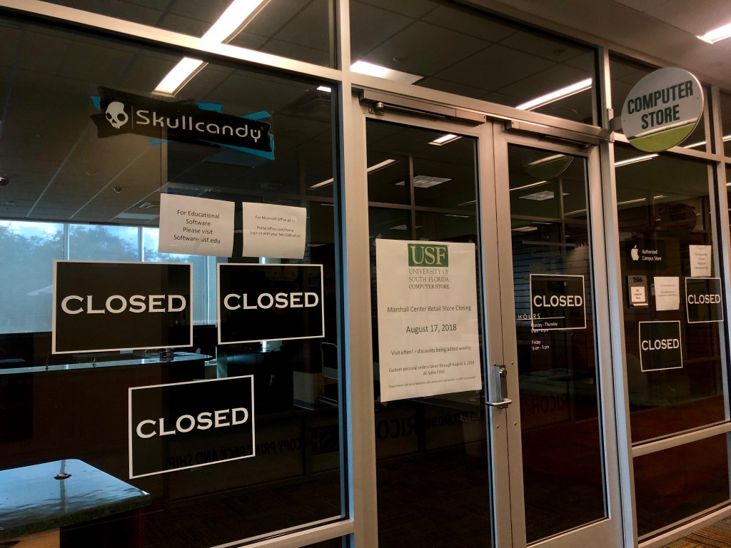 Computer Online Store Computer Store In Msc Closes Brings Changes To Still Existing