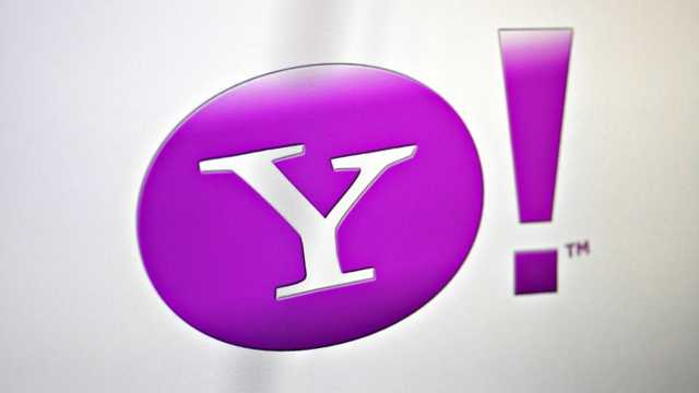 Why Live Streaming The NFL Won\u0027t Help Yahoo Stock (NASDAQYHOO)