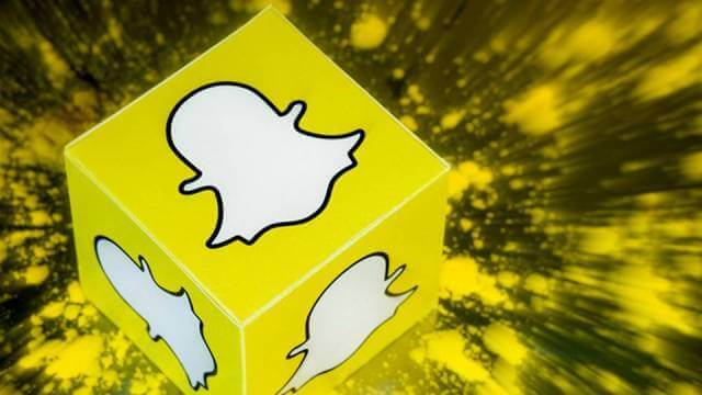 SNAP Stock More Misery In Store For Snap Inc (NYSESNAP) Investors